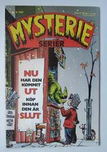 Mysterieserier 1983 12