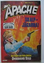 Apache 1980 07