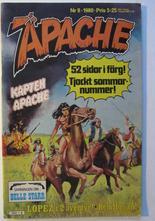 Apache 1980 08