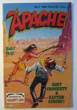 Apache 1980 09