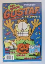 Gustaf 1997 10