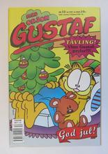 Gustaf 1997 12
