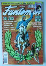 Fantomen 2006 14