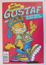 Gustaf 1999 05
