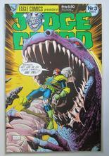 Judge Dredd 1985 03