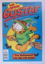 Gustaf 1999 10