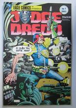 Judge Dredd 1985 07
