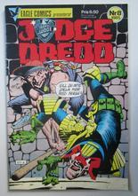 Judge Dredd 1985 08