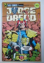 Judge Dredd 1985 09