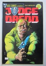 Judge Dredd 1986 01