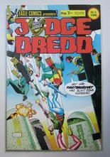 Judge Dredd 1986 02