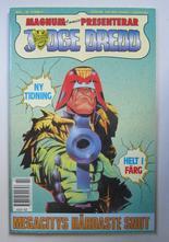 Judge Dredd 1991 02