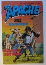 Apache 1981 02