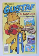 Gustaf 2000 04