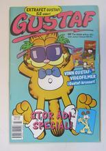 Gustaf 2000 07