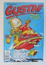 Gustaf 2000 09