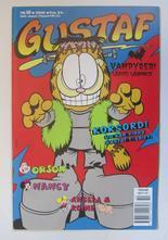 Gustaf 2000 10