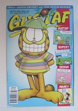 Gustaf 2001 05