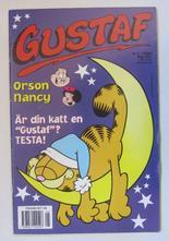 Gustaf 2002 05