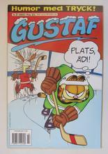 Gustaf 2003 02