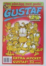 Gustaf 2003 04