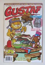 Gustaf 2003 07