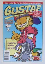 Gustaf 2003 08