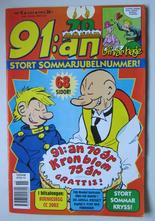 91:an 2002 15