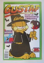 Gustaf 2003 11