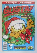 Gustaf 2003 12