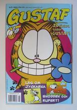 Gustaf 2004 05