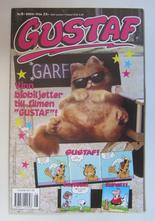 Gustaf 2004 08