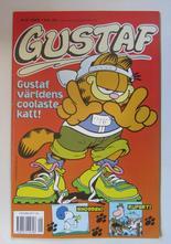 Gustaf 2004 09