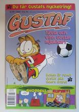 Gustaf 2004 10