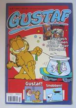 Gustaf 2005 03