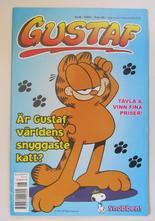 Gustaf 2005 08