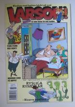 Larson 1999 15