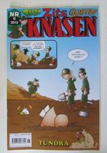 Knasen 2012 06
