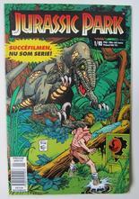 Jurassic Park 1993 01