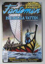 Fantomen 2009 15