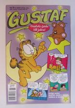 Gustaf 2000 11