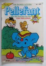 Pellefant 1975 01 Vg