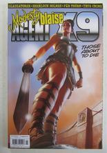 Agent X9 2012 03