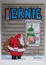 Ernie Julalbum 2006