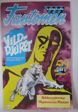 Fantomen 1986 12
