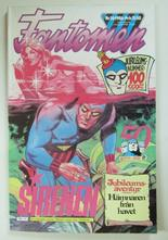 Fantomen 1986 14
