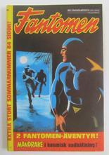 Fantomen 1970 13 Fn