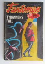 Fantomen 1965 03 Good