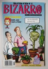 Bizarro  1995 05