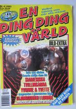 En ding ding värld 1993 04